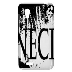 Logo HTC Desire VT T328T Hardshell Case