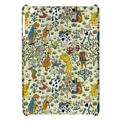 Alice In Wonderland Apple iPad Mini Hardshell Case