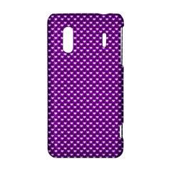 Bats HTC Evo Design 4G/ Hero S Hardshell Case