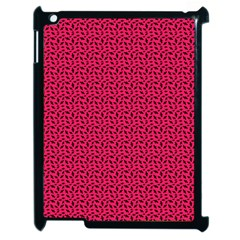 Bats Apple iPad 2 Case (Black)