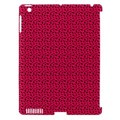 Bats Apple iPad 3/4 Hardshell Case (Compatible with Smart Cover)