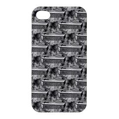 Coffin Apple iPhone 4/4S Premium Hardshell Case