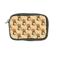Happy New Year Coin Purse