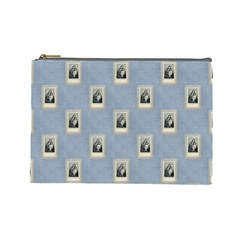 Mother Mary Cosmetic Bag (Large)