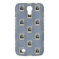 Mother Mary Samsung Mega 6.3  I9200