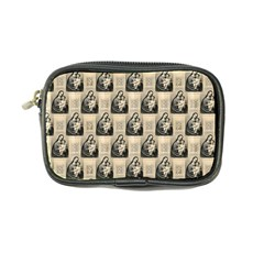 Mother Mary Coin Purse