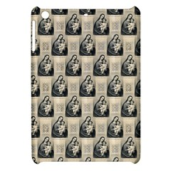 Mother Mary Apple iPad Mini Hardshell Case