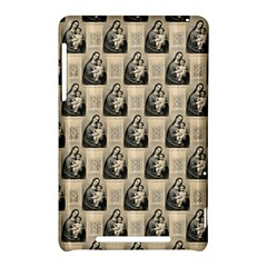 Mother Mary Google Nexus 7 Hardshell Case