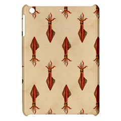 Octopus Apple iPad Mini Hardshell Case