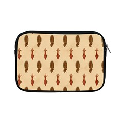 Octopus Apple iPad Mini Zipper Case