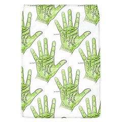 Palmistry Removable Flap Cover (Large)