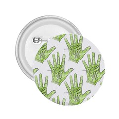 Palmistry 2.25  Button