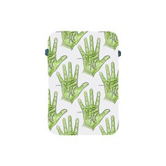 Palmistry Apple iPad Mini Protective Soft Case