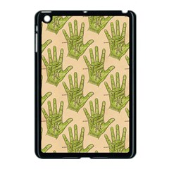 Palmistry Apple iPad Mini Case (Black)