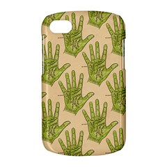 Palmistry Blackberry Q10 Hardshell Case