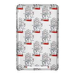 Palmistry Google Nexus 7 Hardshell Case