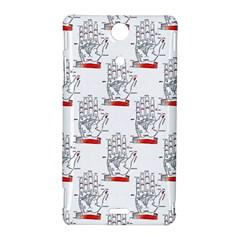 Palmistry Sony Xperia TX Hardshell Case
