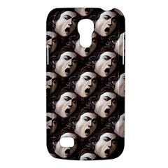 The Head Of The Medusa By Michelangelo Caravaggio 1590 Samsung Galaxy S4 Mini Hardshell Case