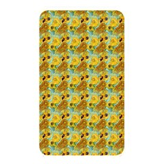 Vase With Twelve Sunflowers By Vincent Van Gogh 1889  Memory Card Reader (Rectangular)