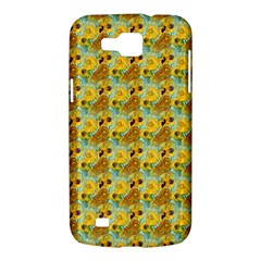 Vase With Twelve Sunflowers By Vincent Van Gogh 1889  Samsung Galaxy Premier I9260 Hardshell Case