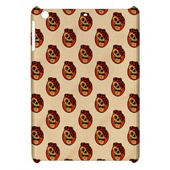 Vintage Halloween Apple iPad Mini Hardshell Case
