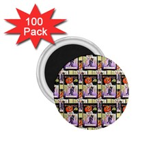 Is This Your? 1.75  Button Magnet (100 pack)