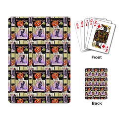 Is This Your? Playing Cards Single Design