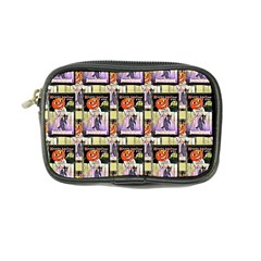 Is This Your? Coin Purse