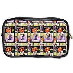 Is This Your? Travel Toiletry Bag (One Side)