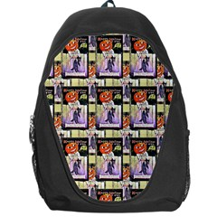 Is This Your? Backpack Bag
