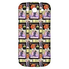 Is This Your? Samsung Galaxy S3 S III Classic Hardshell Back Case
