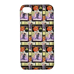 Is This Your? Apple iPhone 4/4S Hardshell Case with Stand