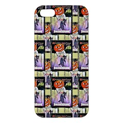 Is This Your? iPhone 5 Premium Hardshell Case