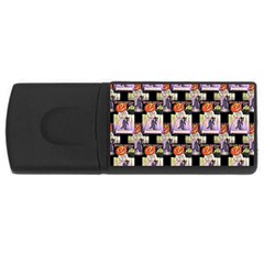 Is This Your? 2GB USB Flash Drive (Rectangle)