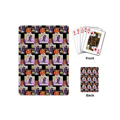 Is This Your? Playing Cards (Mini)
