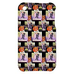 Is This Your? Apple iPhone 3G/3GS Hardshell Case