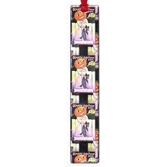 Is This Your? Large Bookmark