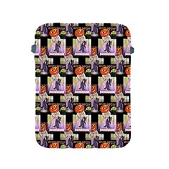 Is This Your? Apple iPad 2/3/4 Protective Soft Case