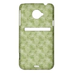 Vintage Wallpaper HTC Evo 4G LTE Hardshell Case