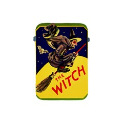 Witch Apple iPad Mini Protective Soft Case