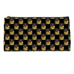 Witch Pencil Case