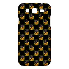 Witch Samsung Galaxy Mega 5.8 I9152 Hardshell Case