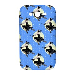 Witch Samsung Galaxy Grand DUOS I9082 Hardshell Case
