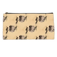 The Witches Flight  Pencil Case
