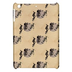 The Witches Flight  Apple iPad Mini Hardshell Case