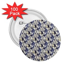 The Witches Dance 2.25  Button (100 pack)
