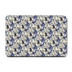 The Witches Dance Small Door Mat