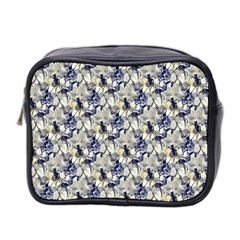 The Witches Dance Mini Travel Toiletry Bag (Two Sides)