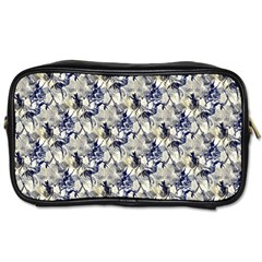 The Witches Dance Travel Toiletry Bag (One Side)