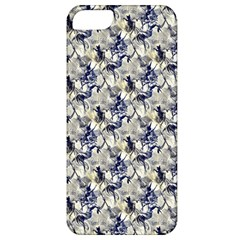 The Witches Dance Apple iPhone 5 Classic Hardshell Case
